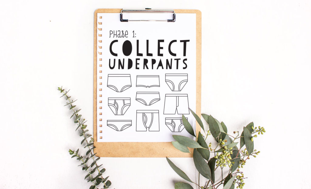 Funny laundry room printable by Lellobird